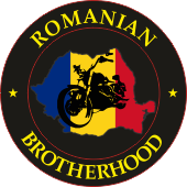 Romanian Brotherhood